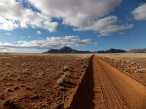 namibia-246658_960_720